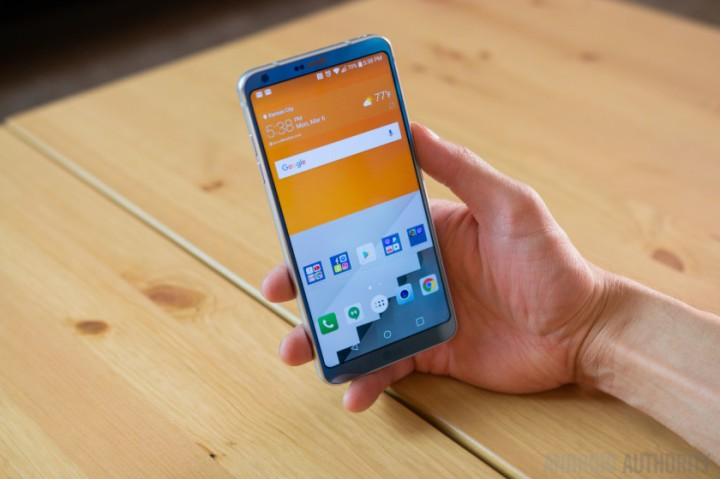 lg-g6-review-38-display-840x560